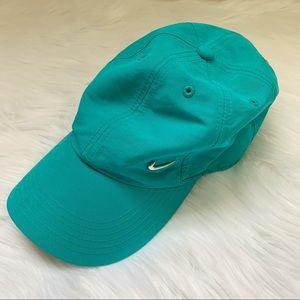 Nike Golf Hat Cap